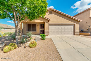 10456 E RAINTREE Drive, Scottsdale, AZ 85255