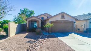 45029 W YUCCA Lane, Maricopa, AZ 85139