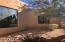 35007 N Sunset Trail, Carefree, AZ 85377
