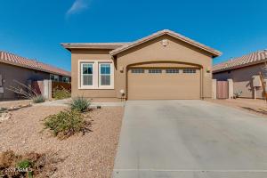 13018 W LAMAR Road, Glendale, AZ 85307