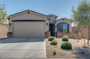 17507 W SUMMIT Drive, Goodyear, AZ 85338