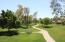 McCormick Ranch Paths and Trails lead Directly to Old Town Scottsdale!