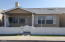 2929 E BROADWAY Road, 59, Mesa, AZ 85204