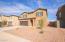 36992 W CAPRI Avenue, Maricopa, AZ 85138