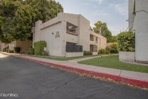 3119 W Cochise Drive, 253, Phoenix, AZ 85051