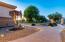2695 E COUNTRY SHADOWS Court, Gilbert, AZ 85298