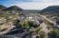 9413 E JUNE Street, Mesa, AZ 85207