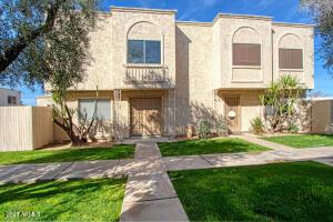 5313 W HEARN Road, Glendale, AZ 85306
