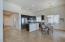 68 S AGUA FRIA Lane, Casa Grande, AZ 85194