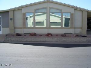 5735 E MCDOWELL Road, 356, Mesa, AZ 85215