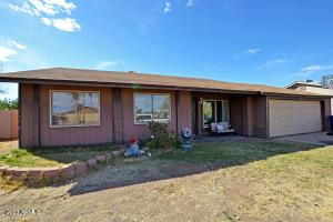 3202 N EMERSON Street, Chandler, AZ 85225
