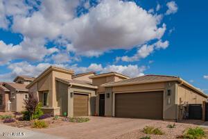 22113 N 31ST Street, Phoenix, AZ 85050