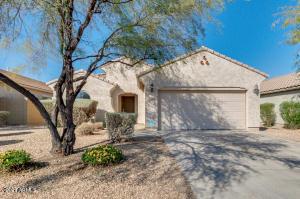 18138 W PUGET Avenue, Waddell, AZ 85355