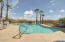 10401 N SAGUARO Boulevard, 137, Fountain Hills, AZ 85268