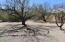 38054 N EL INDIO Circle, Cave Creek, AZ 85331