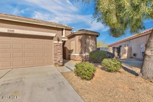 44686 W PARAISO Lane, Maricopa, AZ 85139