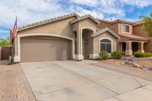 2422 W WHITE FEATHER Lane, Phoenix, AZ 85085