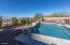 2346 N PARK MEADOWS Drive, Buckeye, AZ 85396