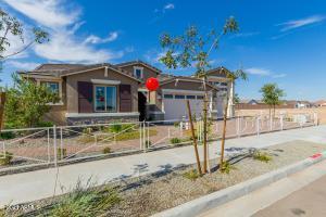 21084 E SPARROW Drive, Queen Creek, AZ 85142