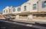 4048 E TOLEDO Street, 103, Gilbert, AZ 85295