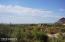 24200 N ALMA SCHOOL Road, 17, Scottsdale, AZ 85255