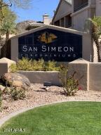 16013 S Desert Foothills Parkway, 1122, Phoenix, AZ 85048