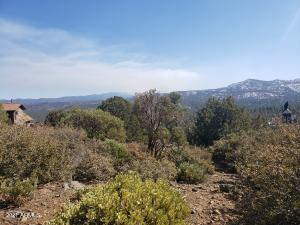 732 N VALLEY VIEW Drive, 14, Prescott, AZ 86305