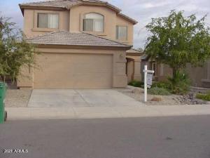 42502 W Sunland Drive, Maricopa, AZ 85138