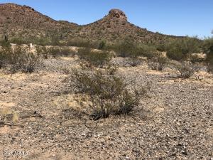 144XX W Dynamite Boulevard, -, Surprise, AZ 85378