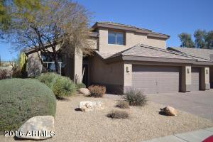 6524 E Blanche Drive, Scottsdale, AZ 85254