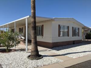 2900 W SUPERSTITION Boulevard, 35, Apache Junction, AZ 85120