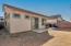 9930 E ESCONDIDO Avenue, Mesa, AZ 85208