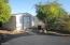 427 N 55th Place, Mesa, AZ 85205
