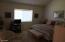 7432 N VIA CAMELLO DEL NORTE, 175, Scottsdale, AZ 85258