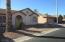 6190 S PEBBLE BEACH Drive, Chandler, AZ 85249