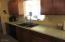 New Laminate counter top that looks like Granite