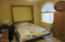 Guest Bedroom/den with Murphy Bed