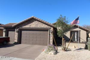 27254 W POTTER Drive, Buckeye, AZ 85396
