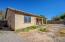 21399 E TWIN ACRES Drive, Queen Creek, AZ 85142