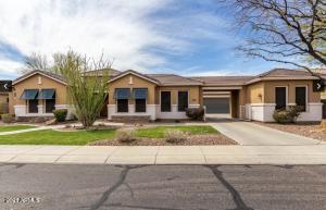 40504 N COPPER BASIN Trail, Phoenix, AZ 85086