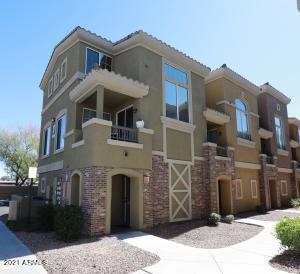 18250 N CAVE CREEK Road, 193, Phoenix, AZ 85032
