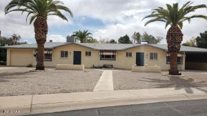 5309 E Boise Street, Mesa, AZ 85205