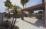 4809 E MOSSMAN Road, Phoenix, AZ 85054