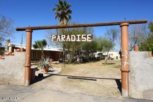 6195 N LA BURMA Road, Maricopa, AZ 85139