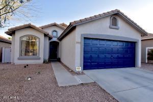 13001 W ASTER Drive, El Mirage, AZ 85335