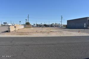 2207 S 15TH Street, 7, Phoenix, AZ 85034