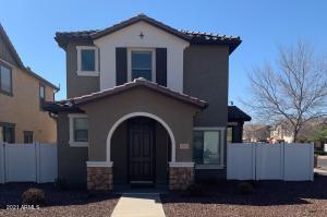3949 E JASPER Drive, Gilbert, AZ 85296