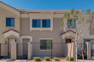 5225 E Enid Avenue, 102, Mesa, AZ 85206
