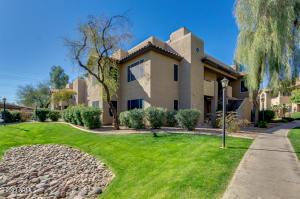9451 E Becker Lane, 1024, Scottsdale, AZ 85260