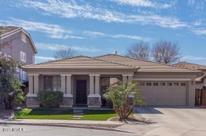 18771 E SWAN Drive, Queen Creek, AZ 85142